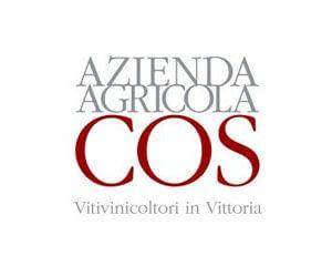 loghi-vini-azienda-agricola-cos